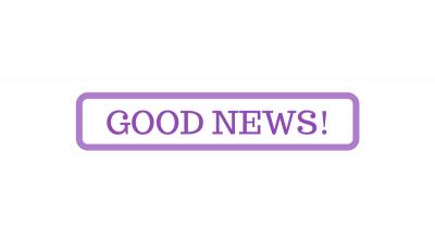 Good News Image